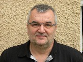 DURANG Pascal conseiller délégué